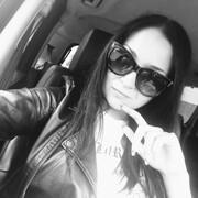 Julia, 30, г.Зеленоград