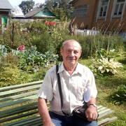 Николай, 79, г.Сергиев Посад