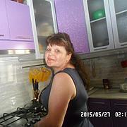 эля, 59, г.Мелеуз