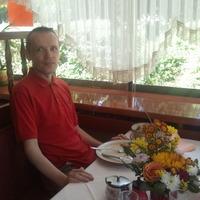 эдуард, 44 года, Дева, Берлин