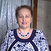 Наталья, 44, г.Кольчугино