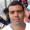 Edwin, 34, Franklin