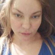 Яна, 31, г.Электросталь