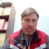 Андрей Анатольевич См, 50, г.Кострома