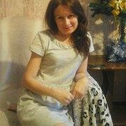 Наталья 36 лет (Рыбы) Пермь