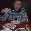 Фёдор, 41, г.Усть-Кут