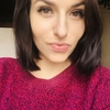 Полина, 27, г.Киев