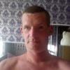 Максим, 39, г.Волжск