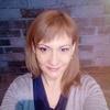 Елена, 47, г.Якутск