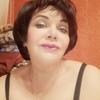 Любовь, 62, г.Москва