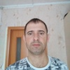 Юра, 36, г.Губкинский (Ямало-Ненецкий АО)