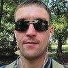 Андрей, 36, г.Липецк