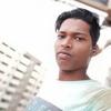 Manas Raut, 30, г.Бангалор