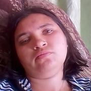 Екатерина, 30, г.Кузнецк