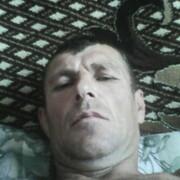слава, 43, г.Свердловск