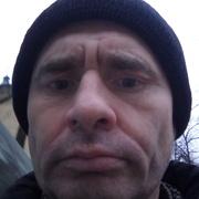 Геннадий, 47, г.Семилуки