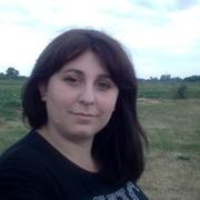 Маша, 27, г.Днепр