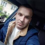 Дмитрий, 29, г.Кимры