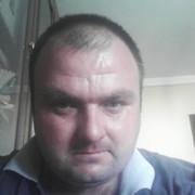 Den Klonov 37 лет (Телец) Херсон