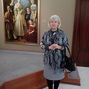 Lyudmila, 59, г.Губкин