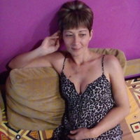 Ксения, 42 года, Лев, Димитровград
