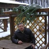 Александр Бузин, 66, Вороніж