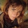 Marina S, 30, г.Бородулиха