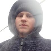 Сергей 20 Белгород