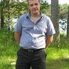 Антон, 38, г.Бологое