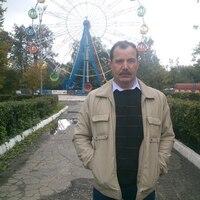 САША, 56 лет, Стрелец, Хабаровск