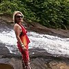 ЛИАНА, 38, г.Солнечногорск