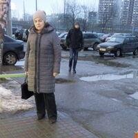 Алия, 54 года, Рыбы, Казань