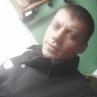 Александр, 37 лет, Стрелец, Дзержинск