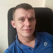 Сергей 26 Якутск