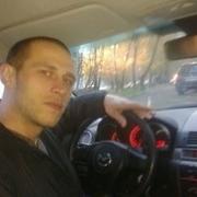 Олег 33 Ульяновск
