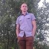 Сергей, 32, г.Горки