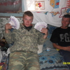 ВлАдИмиР, 29, г.Усть-Кокса