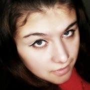 Анжелика, 32, г.Вурнары