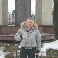 Дима, 50 лет, Лев, Санкт-Петербург