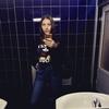 Neonila, 20, г.Кишинёв