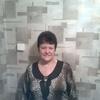 Татьяна, 66, г.Богодухов