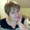 Анна, 48, г.Прага
