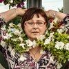 евгения, 52, г.Ялта