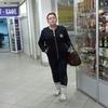 Наталя, 53, г.Киев