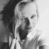 Лина, 29, г.Киев