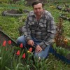Виктор, 46, г.Невинномысск