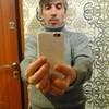 Алексей, 46, г.Ирбит