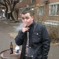 Владивар, 30 лет, Рак, Краснодар