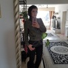 Helena, 39, г.Кастроп-Рауксель