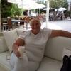 Валентина, 52, Ізмаїл